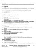 D-Altenburg: Einbau von Türen - Klinikum Altenburger Land GmbH - Page 4