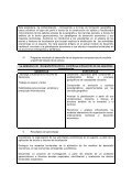 Programa de Asignatura PROGRAMA DE ASIGNATURA I ... - Page 2