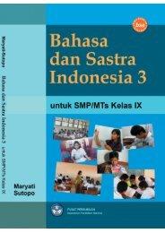 Bahasa-dan-Sastra-Indonesia-3-Maryati-Sutopo