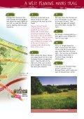 Darwen Tower Walk - Visit Lancashire - Page 4
