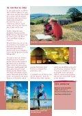 Darwen Tower Walk - Visit Lancashire - Page 5