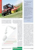 Gesamten Artikel lesen - Reform - Page 2