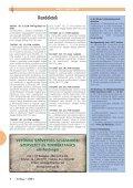 vetŽmag 2008-1 - vszt.hu - Page 4