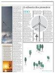 E tudo o vento mudou - Público - Page 7
