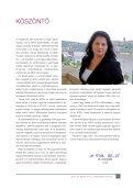 Bulletin 2010 - Nemzeti Adó - Page 4