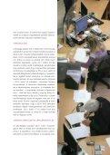 Bulletin 2010 - Nemzeti Adó - Page 6