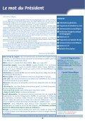 Programme du samedi 28 mai - Mapar - Page 2