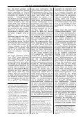Denkwürdigkeiten Nr. 44 März 08 - Pmg-ev.com - Seite 2