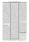 Denkwürdigkeiten Nr. 44 März 08 - Pmg-ev.com - Seite 3