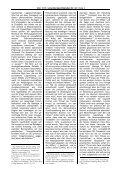 Denkwürdigkeiten Nr. 44 März 08 - Pmg-ev.com - Seite 4