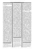 Denkwürdigkeiten Nr. 44 März 08 - Pmg-ev.com - Seite 5