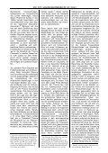 Denkwürdigkeiten Nr. 44 März 08 - Pmg-ev.com - Seite 6