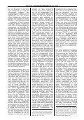 Denkwürdigkeiten Nr. 44 März 08 - Pmg-ev.com - Seite 7
