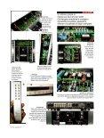 Test banc d'essai du bloc mono Vincent SP-995 dans la revue ... - Page 3