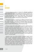 Sociální vyloučení a úloha Policie ČR - Člověk v tísni - Page 6