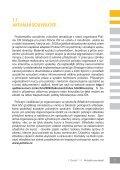 Sociální vyloučení a úloha Policie ČR - Člověk v tísni - Page 7