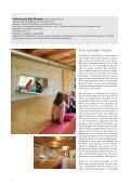 AWARD | Bessere Lernwelten 2013 - Seite 4