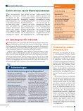 Energie neu auftanken - Page 2