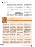 Energie neu auftanken - Page 4
