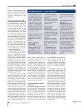 Energie neu auftanken - Page 5