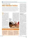 Energie neu auftanken - Page 6