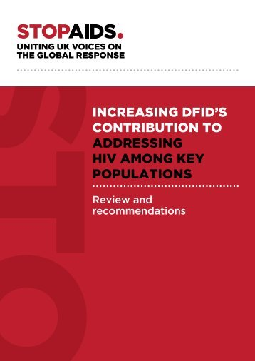 web_STOPAIDS_DFID-Stock-Take-report-FINAL