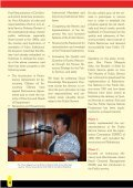 QUARTERLY BULLETIN - Ministry of Public Service - Page 7