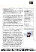 PDF herunterladen - Zebra - Seite 2