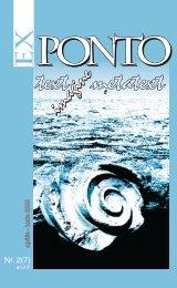 Nr. 2 (07) anul III / aprilie-iunie 2005 - ROMDIDAC