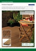 Decking Brochure - Covers - Page 6