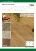 Decking Brochure - Covers - Page 7