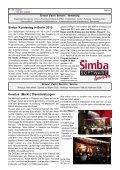 Liebe tatWort Leser/innen - Kreisdiakonischen Werk Stralsund e. V. - Seite 4