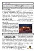 Liebe tatWort Leser/innen - Kreisdiakonischen Werk Stralsund e. V. - Seite 5