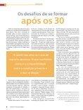 março/2007 - ABRH-RJ - Page 4
