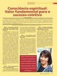 março/2007 - ABRH-RJ - Page 5