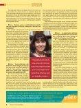 março/2007 - ABRH-RJ - Page 6