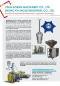Français - CENS eBook - Page 4