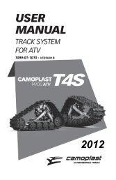 Tatou 4S 2012 En_REV_B.fm - Camoplast