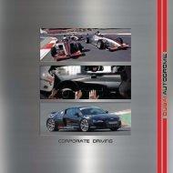 to download Corporate Events Brochure (PDF ... - Dubai Autodrome