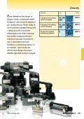 Dokładny opis i dane techniczne (format: pdf, wielkość ... - techsystem - Page 2