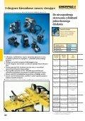 Dokładny opis i dane techniczne (format: pdf, wielkość ... - techsystem - Page 3