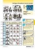Dokładny opis i dane techniczne (format: pdf, wielkość ... - techsystem - Page 4