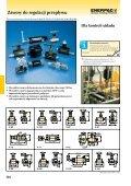 Dokładny opis i dane techniczne (format: pdf, wielkość ... - techsystem - Page 7