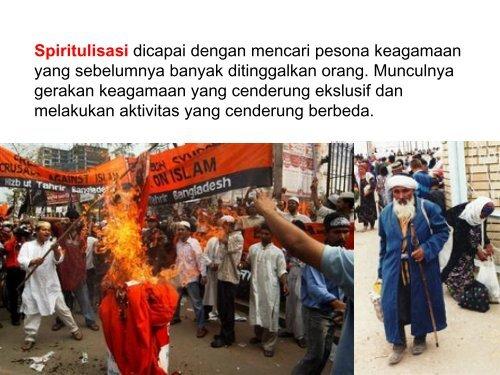 Budaya Massa di Indonesia