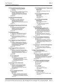 Der Thesaurus - des FrauenMediaTurm - Seite 3