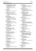 Der Thesaurus - des FrauenMediaTurm - Seite 4