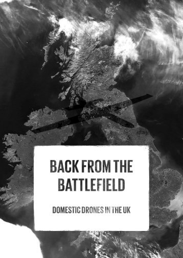 domestic-drones-in-the-uk-final