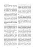 Automatic extraction of semantic relations between medical entities ... - Page 2