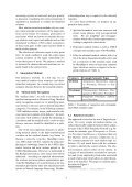 Automatic extraction of semantic relations between medical entities ... - Page 3