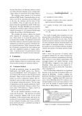 Automatic extraction of semantic relations between medical entities ... - Page 5